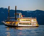 Two Night Lake Tahoe Dinner Cruise Getaway