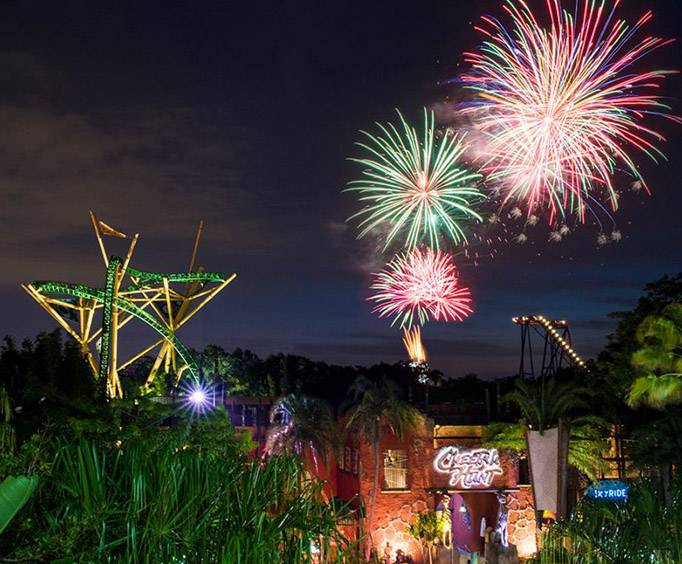 Image Result For Busch Gardens Hours July