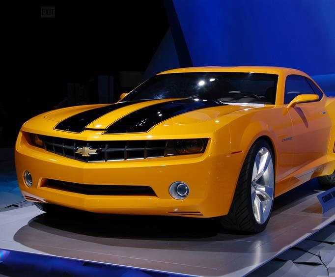 Buffalo Auto Show At The Buffalo Convention Center In Buffalo NY - Ny car show tickets