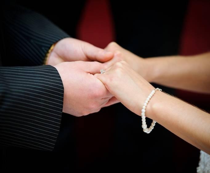 Annual Marriage Vow Renewal Ceremony In Savannah Ga