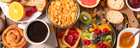 Category Photo Branson Mo Hotels With Continental Breakfast