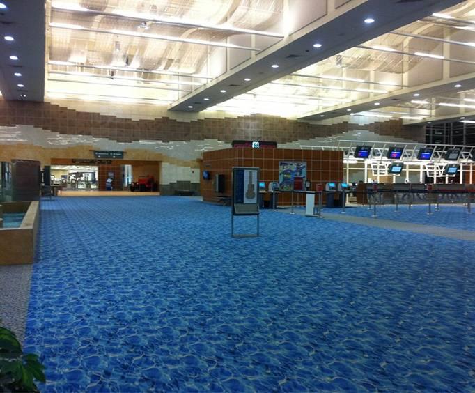 Enterprise Rent A Car Branson Airport