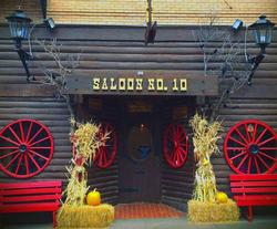 Old Style Saloon #10 in Deadwood, SD