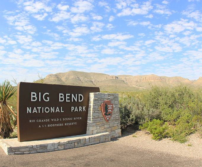 big bend national park an environmental Save big on a wide range of big bend national park hotels big bend national park is known for its desert, mountain views, and riverfront book hotels and other accommodations near lost mine peak, emory peak, and mariscal canyon today.