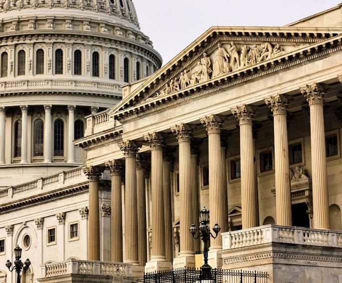 Private Tours Of Washington In Washington Dc