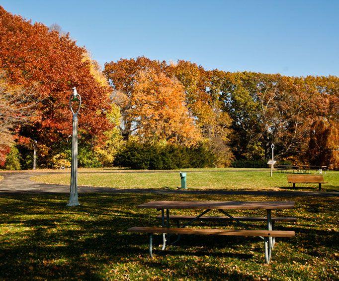 - Highland Park Near Syracuse, NY
