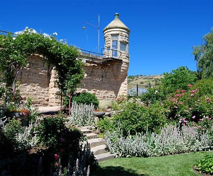 idaho botanical garden in boise id - Idaho Botanical Garden