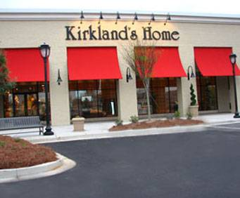 Kirkland 39 S Home At Branson Landing In Branson Mo