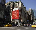 Macy's: The World's Largest Store