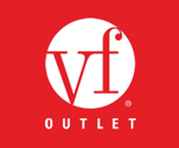 Vanity Fair Outlets In Williamsburg Va