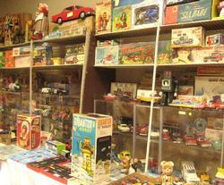 Adult toy store nashville tn