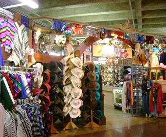 Mexican Restaurants Near Mcnay Museum San Antonio