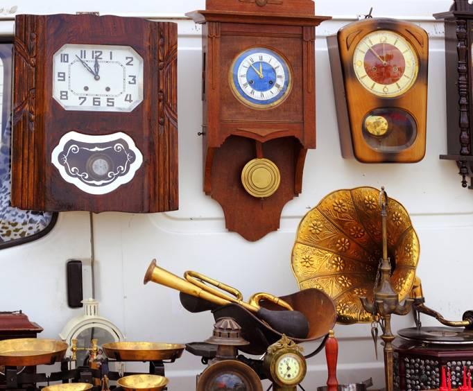 - Renninger's Antiques Near Lancaster, PA