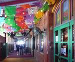 El Mercado - Market Square in San Antonio