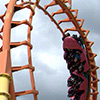 Worlds of Fun Kansas City Vacation Package