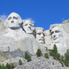 Best of Mt Rushmore Vacation Package