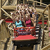 Six Flags St Louis Vacation Package