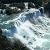 Niagara Falls Vacation Package