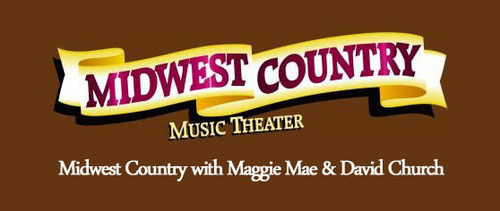 Midwest Country Stars - Music Theater