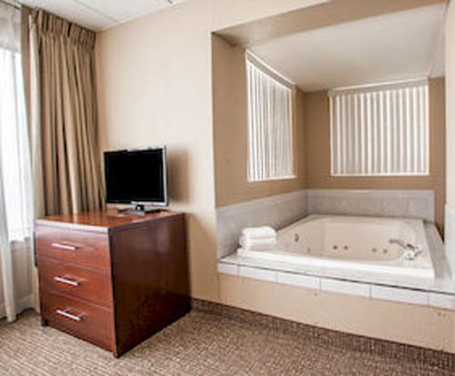 Comfort Inn Winnipeg South Elfrance24 Com