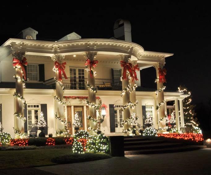 Redneck Christmas Lights.Buy 1 Get 1 Free The Redneck Comedy Bus Tour