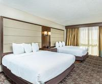 Room Photo for Embassy Suites Nashville - Airport