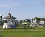 Cape Cod Beach Vacation Getaway