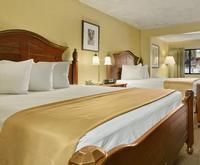 Enjoyable Orlando Fl Hotel Rooms With Kitchen Kitchenette Download Free Architecture Designs Meptaeticmadebymaigaardcom