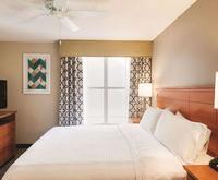 Photo of Homewood Suites by Hilton® Orlando-International Drive/Conve Room