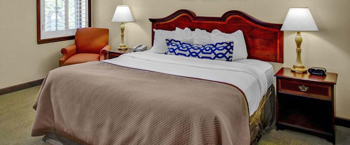 Room Photo for Staybridge Suites Savannah Historic District