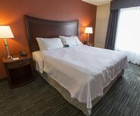 Photo of Homewood Suites by Hilton® Savannah Room