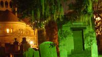 Charleston Ghost & Graveyard Tour