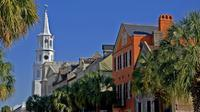 Beautiful Charleston