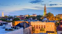See and Hear about Charleston's Darker Past!