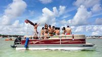 Miami Party Boat Rentals