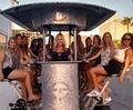 Cycle Party Tours M...