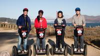 San Francisco Segway Tour