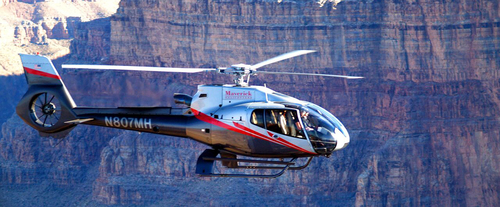 Grand Canyon Helicopter Amp Ranch Adventure Photo Tour