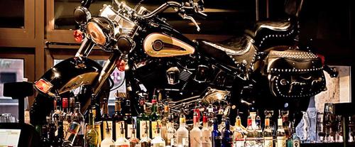 Hard Rock Cafe Bensalem