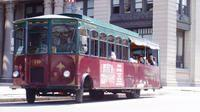 Hop-on Hop-off Trolley Tour o...