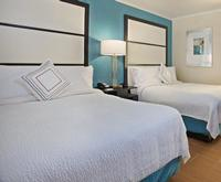 Room Photo for Fairfield Inn and Suites Key West