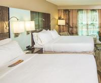 Room Photo for Holiday Inn Hotel & Suites St. Augustine-Hist. District