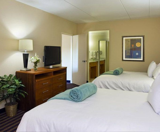 Room Photo for Homewood Suites by Hilton Virginia Beach
