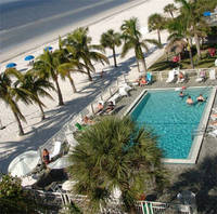 Best Western Beach Resort General Picture