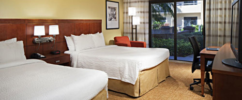 Room Photo for Courtyard by Marriott Fort Myers Cape Coral