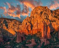 Sedona Red Rock Explorer