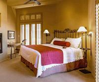 Photo of Las Posadas of Sedona Room