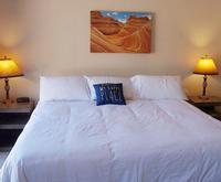 Room Photo for Red Agave Resort