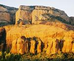 Tours in Sedona Vacation