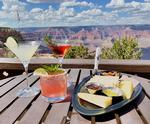 Sedona Romantic Getaway Package
